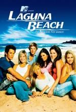 Laguna Beach: Gerçek Orange Country