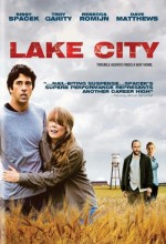Lake City (2008) afişi