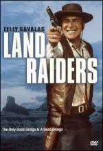 Land Raiders