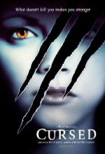 Lanet (2005) afişi
