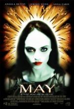 Lanetli Mayıs (2002) afişi