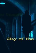 Lanetliler şehri (2010) afişi