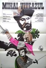 Last Crusade (1970) afişi