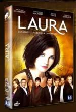 Laura, Le Compte à Rebours A Commencé (2006) afişi