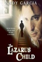 Lazarus Çocuğu
