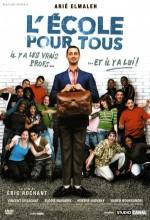L'école Pour Tous (2006) afişi