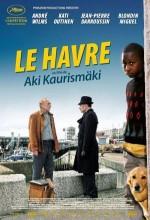 Umut Limanı (2011) afişi