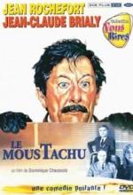 Le Mous Tachu