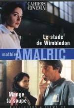 Le Stade De Wimbledon (2001) afişi