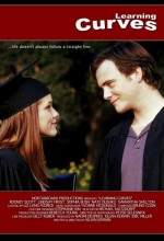 Learning Curves (2003) afişi
