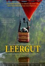 Leergut (2007) afişi