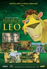 Aslan Kral'ın Oğlu Leo