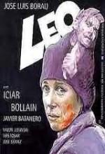 Leo (2000) afişi