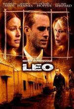 Leo (2002) afişi