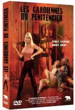 Les Gardiennes Du Penitencier (1979) afişi