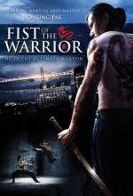 Lesser Of Three Evils (2005) afişi
