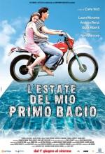 L'estate Del Mio Primo Bacio (2006) afişi