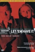 Let 'em Have ıt (1935) afişi