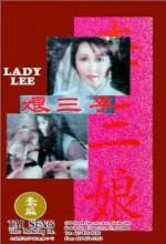 Li San Niang (1969) afişi