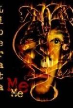 Liberata Me (2002) afişi