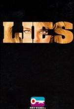 Lies (1985) afişi