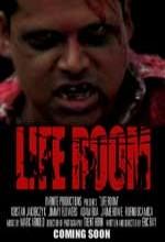 Life Room (2006) afişi