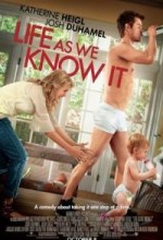 Başımıza Gelenler (2010) afişi