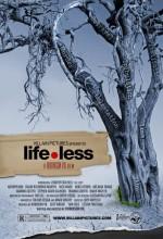 Life.less (2010) afişi