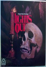 Lights Out: When Widows Weep