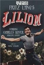 Liliom (ı)