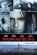 Liman (2004) afişi