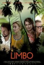 Limbo (2010) afişi