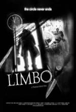 Limbo(ı)