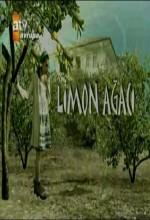 Limon Ağacı (Dizi) (2008) afişi