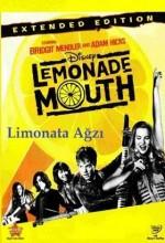 Limonata Ağzı (2011) afişi