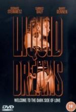 Liquid Dreams (1991) afişi