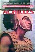 L'ira Di Achille (1962) afişi