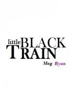 Little Black Train  afişi