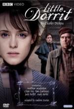 Little Dorrit (2008) afişi