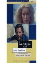 Liza (1972) afişi