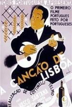 Lizbon şarkısı