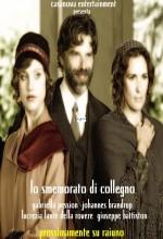 Lo Smemorato Di Collegno(l) (2009) afişi