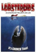 Lobsteroids (1989) afişi