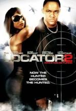 Locator 2 (2009) afişi
