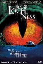 Loch Ness Canavarı