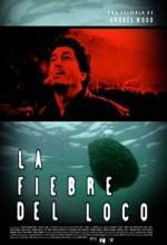 Loco'nun Ateşi (2001) afişi