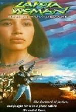 Lokata Kadını (1994) afişi