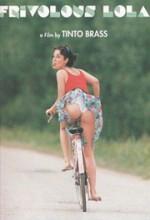 Lola (1998) afişi