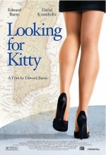 Looking For Kitty (2004) afişi