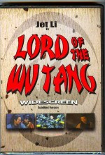 Lord Of The Wu Tang